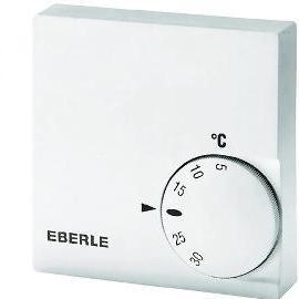 термостат, терморегулятор, встроенный, датчик, воздух