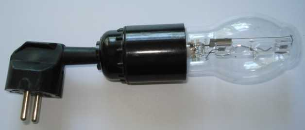 Информация Необходимый инструмент для электрика и домашнего  Розеточная контрольная лампа светильник Необходимый инструмент для электрика и домашнего мастера
