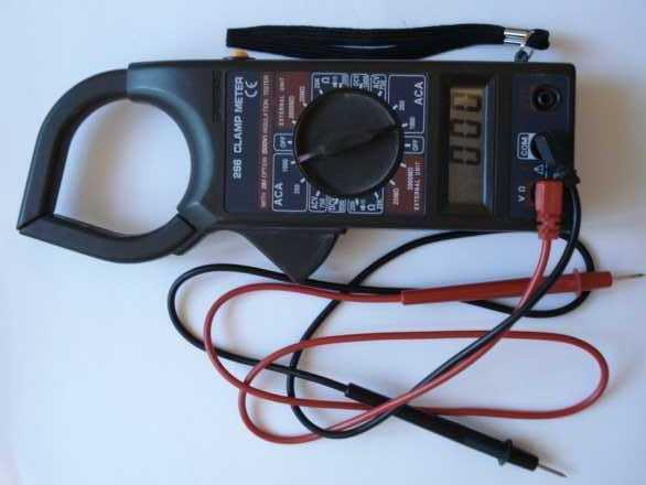 http://electro.narod.ru/images/tool_08.JPG